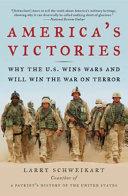 America s Victories Book
