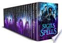 Sigils and Spells