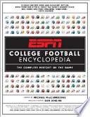 ESPN college football encyclopedia
