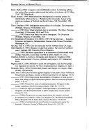 Harvard Journal Of Hispanic Policy