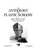 An Anthology Of Plastic Surgery Book PDF
