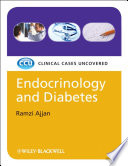 Endocrinology And Diabetes Etextbook