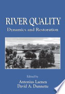 River Quality