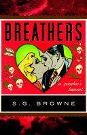 Breathers ebook