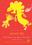The Diary of a Space Traveller and other Stories