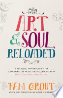 Art   Soul  Reloaded