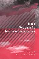 Max Weber's Methodologies