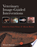 Veterinary Image Guided Interventions