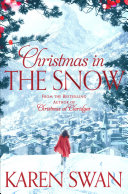 Christmas in the Snow Pdf