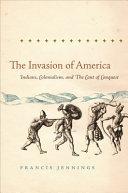 The Invasion of America