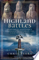 The Highland Battles