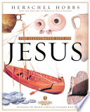 Illustrated Life of Jesus Book