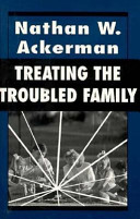 Treating the Troubled Family