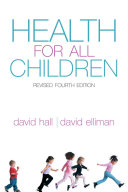 Health for All Children