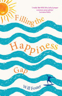 Filling the Happiness Gap