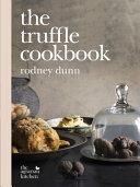 Truffle Cookbook