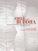 Smile of the Buddha