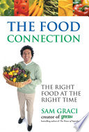 The Food Connection