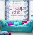 Cheap Chic