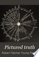 Pictured Truth Book