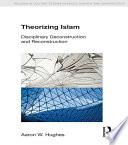 Theorizing Islam Book