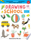 Drawing School