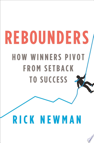 Download Rebounders Free Books - Dlebooks.net
