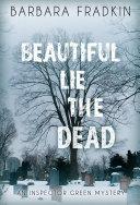Pdf Beautiful Lie the Dead