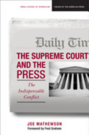 The Supreme Court and the Press