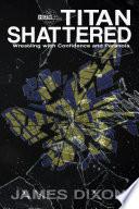 Titan Shattered