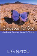 Gorgeous for God
