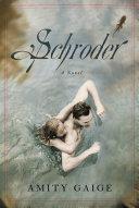 Schroder Book