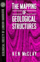Pdf The Mapping of Geological Structures