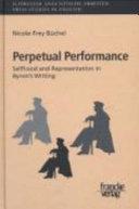 Perpetual Performance