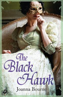 The Black Hawk Pdf/ePub eBook