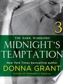 Midnight s Temptation  Part 3