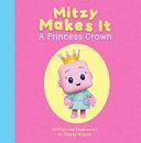 Mitzy Makes It Book PDF