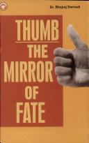 Pdf Thumb - The Mirror of Fate