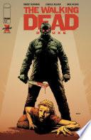 The Walking Dead Deluxe  17