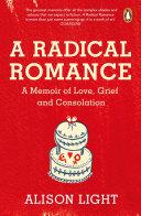 A Radical Romance Pdf/ePub eBook