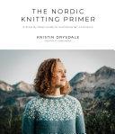 The Nordic Knitting Primer
