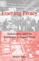 Framing Piracy