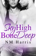 Pdf Sky High, Bone Deep