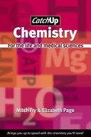Catch Up Chemistry