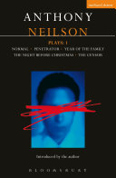 Neilson Plays:1
