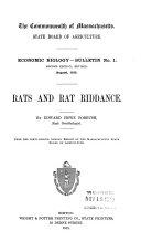 Economic Biology Bulletin