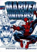 Marvel Universe