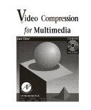 Video Compression for Multimedia