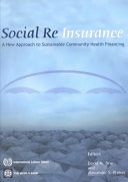 Social Reinsurance