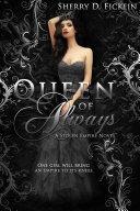 Queen of Always Pdf/ePub eBook